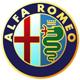 badge_alfa_romeo (1)