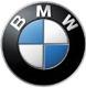 badge_bmw