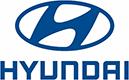 badge_hyundai