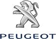 badge_peugeot