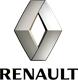 badge_renault