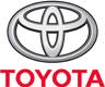 badge_toyota