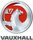 badge_vauxhall